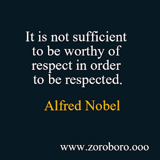 Alfred Nobel Quotes. Inspirational Quotes On Ideas, Truth & Life. Short Word Quotes alfred nobel biography,alfred nobel inventions,alfred nobel prize,alfred nobel family,alfred nobel education,alfred nobel net worth,alfred nobel wikipedia,alfred nobel quotes,immanuel nobel,alfred nobel quotes,ludvig nobel,emil oskar nobel,gelignite,which of these did alfred nobel invent amazon,interesting facts about alfred nobel,thomas alva edison death,,caroline andrietta ahlsell,alfred nobel prize money,alfred nobel legacy,alfred nobel most famous invention,alfred nobel net worth,alfred nobel education,alfred nobel ww1,what did father immanuel invent,alfred nobel biography pdf,how did alfred nobel change the world,picture of alfred nobel,alfred nobel science,alfred nobel timeline,immanuel nobel,alfred nobel quotes,ludvig nobel,images,photos,Alfred Nobel Quotes. Inspirational Quotes On Ideas, Truth & Life. Short Word Quotes ,zoroboro emil oskar nobel,gelignite,which of these did alfred nobel invent amazon,interesting facts about alfred nobel,thomas alva edison death,caroline andrietta ahlsell,alfred nobel prize money,alfred nobel legacy,alfred nobel most famous invention,alfred nobel net worth,alfred nobel education,alfred nobel ww1,what did father immanuel invent,alfred nobel biography pdf,how did alfred nobel change the world,picture of alfred nobel,alfred nobel science,alfred nobel timeline,alfred nobel; books; images; photo; zoroboro.alfred nobel books; alfred nobel spouse; alfred nobel best poems; alfred nobel powerful quotes about love; powerful quotes in hindi; powerful quotes short; powerful quotes for men; powerful quotes about success; powerful quotes about strength; powerful quotes about love; alfred nobel powerful quotes about change; alfred nobel powerful short quotes; most powerful quotes everspoken; hindi quotes on time; hindi quotes on life; hindi quotes on attitude; hindi quotes on smile;  philosophy life meaning philosophy of buddhism philosophy of nursingphiloso