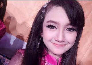 Sayang 3 - Jihan Audy