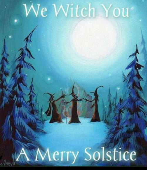 article essay solstice winter yule The winter solstice (or hibernal solstice), also known as midwinter, is an astronomical phenomenon marking the day with the shortest period of daylight and the.
