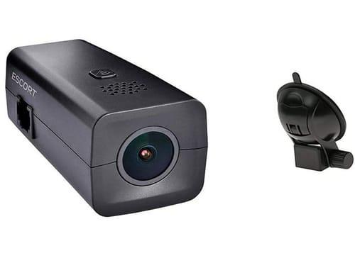 Escort M1 Dash Camera & EZ Mag Mount