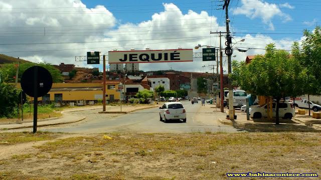 BAHIA ACONTECE !: Rui Costa anuncia toque de recolher em Jequié