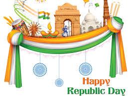 Republic Day Essay 2021 गणतंत्र दिवस पर निबंध   allstory