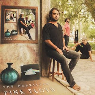 Ummagumma The Brazilian Pink Floyd_foto e montagem_José Duarte