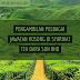 Pengambilan Jawatan Kosong Di Syarikat Teh Malaysia.
