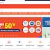Pengen Buka Toko Online di Shopee? Begini Caranya.