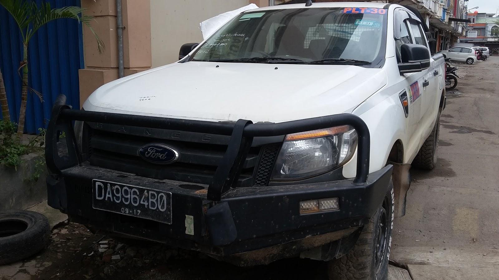 Sebagai pionir double cabin di indonesia tak salah jika para pembaca majalah otomotif tersebut memilih ford ranger di indonesia sendiri ford ranger telah