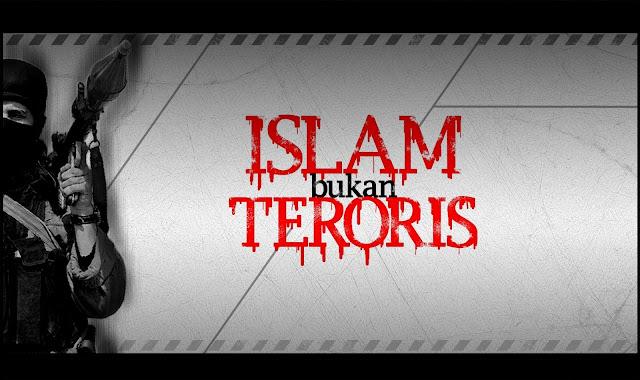 Pengamat Terorisme: Majelis Taklim tak Terkait Radikalisme