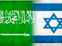 Geger Bocoran WikiLeaks: Hubungan Rahasia Saudi dan Israel