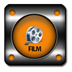 [Resim: Yellow-Film-Button-V230820141708.png]