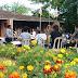 Banda Municipal de Blumenau divulga atividades do segundo semestre