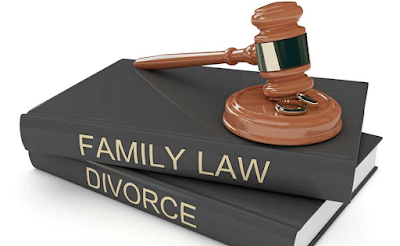 Hire the Best Celebrity Divorce Lawyer to Handle Your Divorce Case