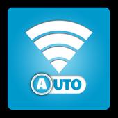 تحميل تطبيق WiFi Automatic