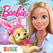 تحميل تطبيق Barbie Dreamhouse Adventures للأيفون والأندرويد XAPK