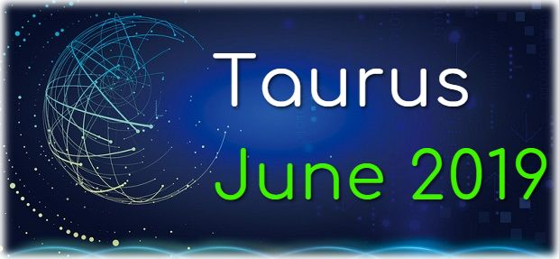 Weekly | Monthly Horoscope 2019 | Susan Miller 2019: Taurus