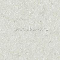 Бриллиант белый №400