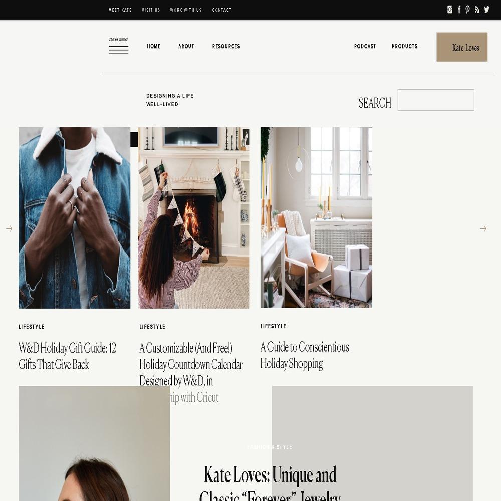 luchshie-lifestyle-blogi-witanddelightcom-com