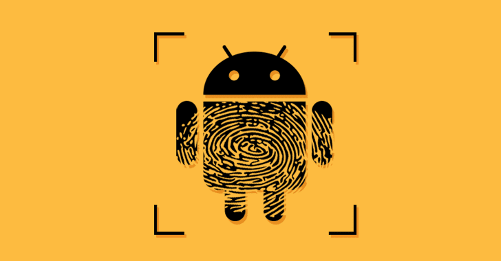 Android Gets FIDO2 Certification—Now Supports Secure Passwordless Logins