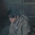 "Gary Numan revela clipe para ""The End of Things"""