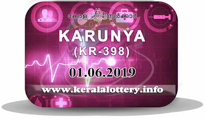 "keralalottery.info, ""kerala lottery result 01 06 2019 karunya kr 398"", 1st June 2019 result karunya kr.398 today, kerala lottery result 01.06.2019, kerala lottery result 1-6-2019, karunya lottery kr 398 results 1-6-2019, karunya lottery kr 398, live karunya lottery kr-398, karunya lottery, kerala lottery today result karunya, karunya lottery (kr-398) 1/6/2019, kr398, 1.6.2019, kr 398, 1.6.2019, karunya lottery kr398, karunya lottery 01.06.2019, kerala lottery 1.6.2019, kerala lottery result 1-6-2019, kerala lottery results 1-6-2019, kerala lottery result karunya, karunya lottery result today, karunya lottery kr398, 1-6-2019-kr-398-karunya-lottery-result-today-kerala-lottery-results, keralagovernment, result, gov.in, picture, image, images, pics, pictures kerala lottery, kl result, yesterday lottery results, lotteries results, keralalotteries, kerala lottery, keralalotteryresult, kerala lottery result, kerala lottery result live, kerala lottery today, kerala lottery result today, kerala lottery results today, today kerala lottery result, karunya lottery results, kerala lottery result today karunya, karunya lottery result, kerala lottery result karunya today, kerala lottery karunya today result, karunya kerala lottery result, today karunya lottery result, karunya lottery today result, karunya lottery results today, today kerala lottery result karunya, kerala lottery results today karunya, karunya lottery today, today lottery result karunya, karunya lottery result today, kerala lottery result live, kerala lottery bumper result, kerala lottery result yesterday, kerala lottery result today, kerala online lottery results, kerala lottery draw, kerala lottery results, kerala state lottery today, kerala lottare, kerala lottery result, lottery today, kerala lottery today draw result  kr-398"