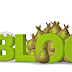 Cara Menambah Penghasilan Dengan Blog