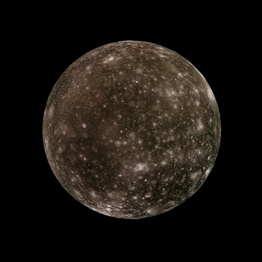 Association of Bangalore Amateur Astronomers: Galileo's ...