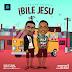 Oba Reengy x OluwaTomi Drops New Joint - 'Ibile Jesu' | Prod. by TBabz || @obareengy @craftomi @tbabz_beats