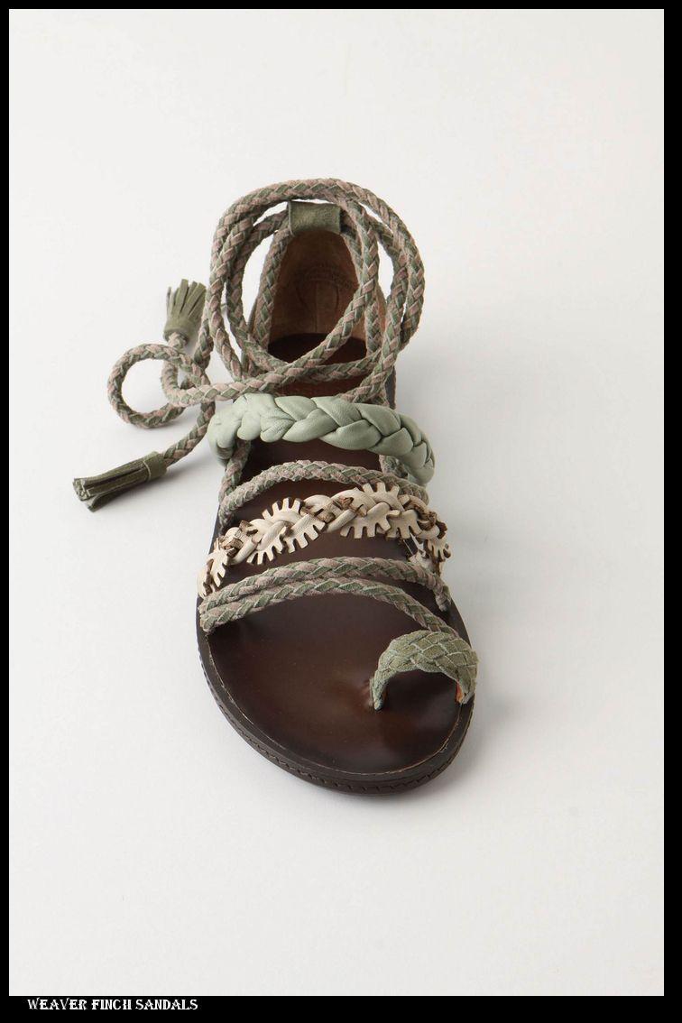 2f53579a5c5d2d ... good shoe websites jordans 8-Week Workout for Backpacking Hiking