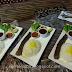 Makan Nasi Arab Lagi