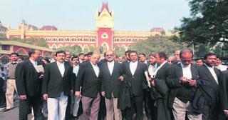 lawer-strike-in-bangal