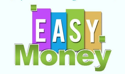 5 steps to earn $1500 in a month in passive income online