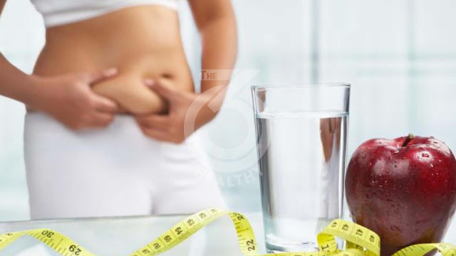 5 reasons that prevent you from losing belly