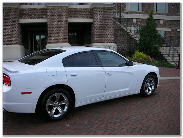 Best WINDOW TINTING Near Bend Oregon