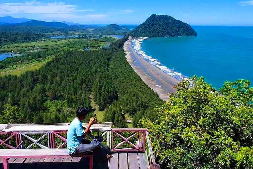 Wisata Banda Aceh Visitbandaaceh Com