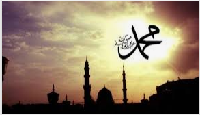 Doa Rasulullah Untuk Pamannya, Namun Meninggal Tak Beriman.