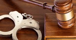 MP logra envío a prisión de otro hombre acusado de intentar llevar 20 personas ilegalmente a Puerto Rico