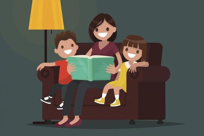 Jangan di Bully! Beri Penanganan Tepat pada Anak Disleksia