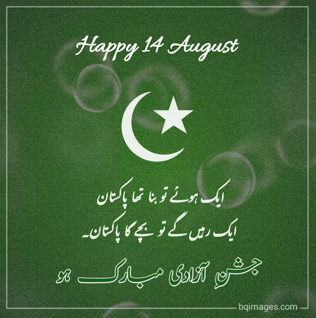 14 august profile pic