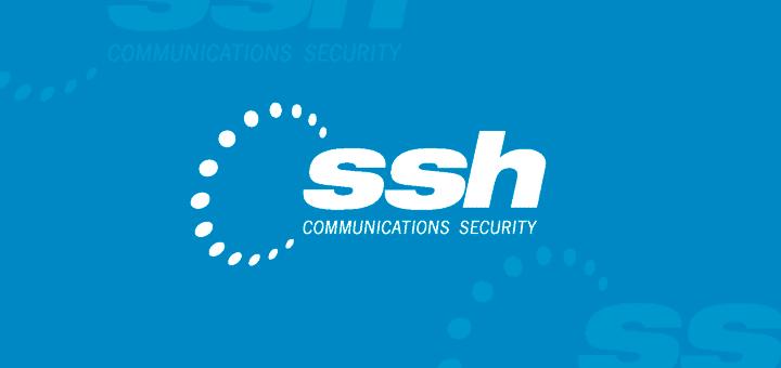 Share SSH free: SSH Vietnam Free 26/4/2017