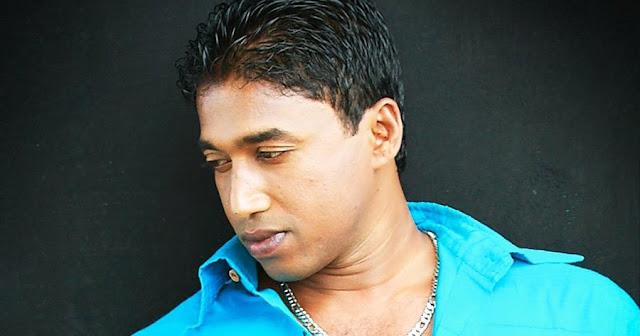 Sithin Vitharak Song Lyrics - සිතින් විතරක් ගීතයේ පද පෙළ