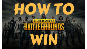 Five tips to defeat PUBG squads singlehandedly
