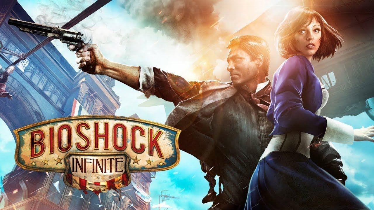 bioshock-infinite-complete-edition-viet-hoa