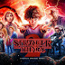 Stranger Things – Segunda temporada