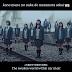 Nogizaka46 - Atarashii Sekai (English and Spanish Subtitles)