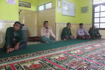Program Ramadan Kemenag Tanjungbalai