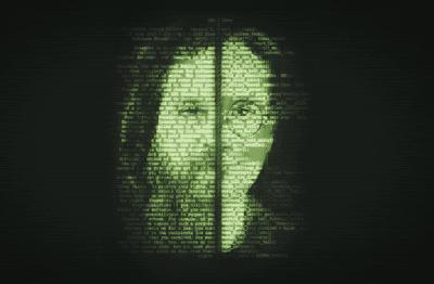دمج-نظام-جنو-GNU-مع-نواة-Linux