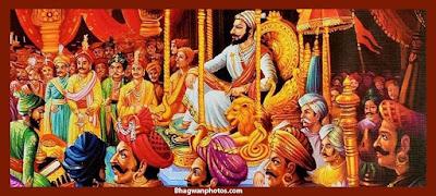 Shivaji-Maharaj-Photo4