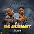 DJ Basebaba ft Sleaky C - Be Alright @djbasebaba @Sleakycofficial