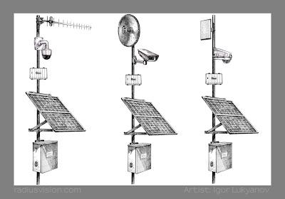 verizon outside phone box wiring diagram verizon telephone