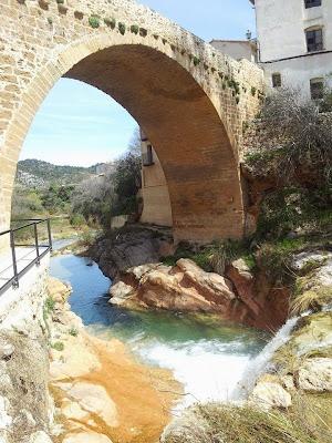 Preciosas fotos con el río limpio 5