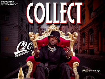 [MUSIC] C2C - COLLECT - PROD. BY DOKTAFRAZE